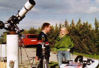 Interview mit Karl Beck