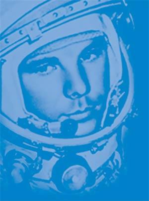 Juri Gagarin; Archiv