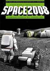 Aktuelles Raumfahrtjahrbuch des VFR e.V. mit Chronik 2007 (Taschenbuch)