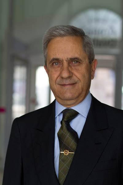 Manuel Valls, ESA;  Credit: Tony Gigov, www.tonygigov.com