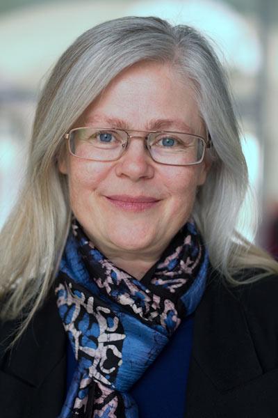 Maria; Credit: Tony Gigov, www.tonygigov.com