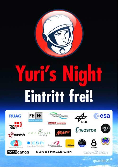 Plakat; Credit: www.meta-physik.com
