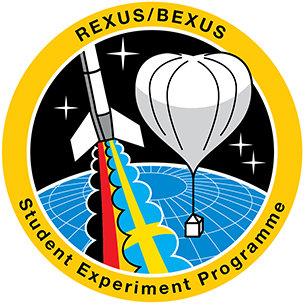 rexus bexus