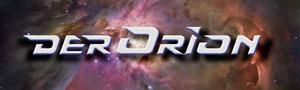 orion-logo-neu-3D